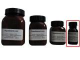 Cystes d'artémias, le flacon de 15 ml